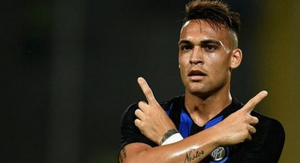 5 surprises to look out for in Serie A this season