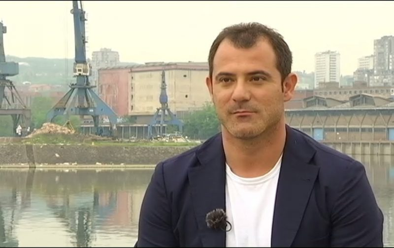 Stankovic: Juventus are in a class of their own