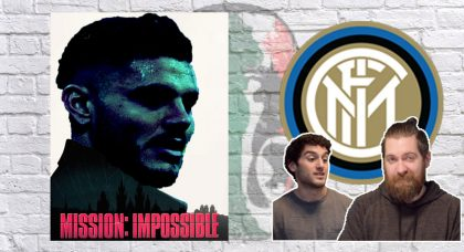 VIDEO: Just how good are Inter really?