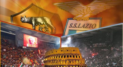 Serie A Round 26 Preview: A Scudetto and A Derby on the line