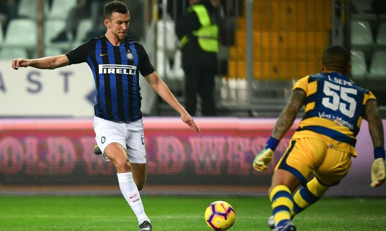 Inter winger set for Bayern Munich