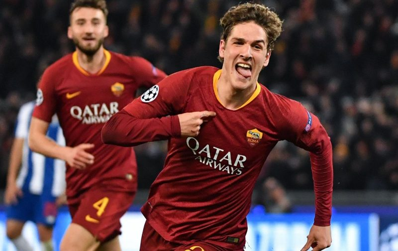 Batistuta: Roma star must consider career and not stay only to keep fans happy