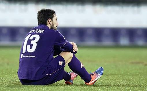 A year without Davide Astori: How Fiorentina, the fans and the club have changed