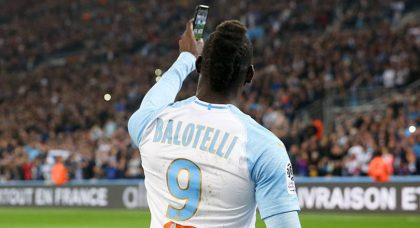Why always Mario: Will the disproportionate criticism of Balotelli ever end?