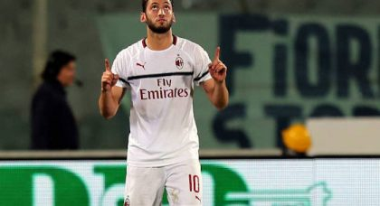 Serie A Round 37 Preview: Penultimate permutations