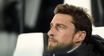 Marchisio: Inter reacted to Conte immediately, but it doesn't mean there aren't problems