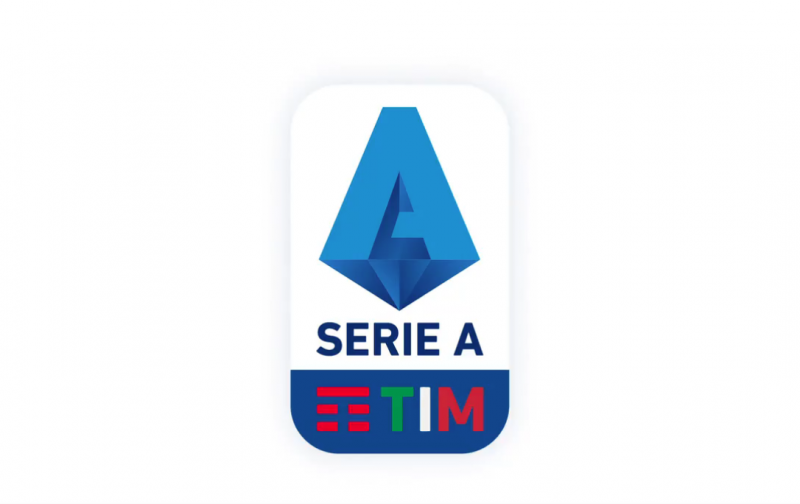 Serie A fixture list to be announced on 29 July | Forza