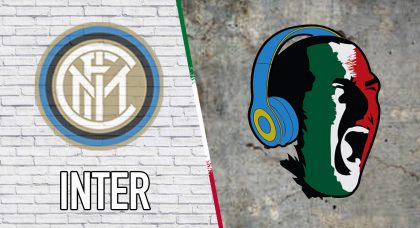 Inter Preview Podcast with Nima Tavallaey