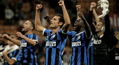 Inter's perfect start is a dream… For Juventus