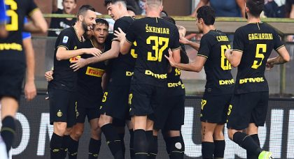 Sanchez from hero to zero as Inter stay top