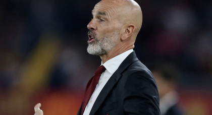 AC Milan players need to help Stefano Pioli before he can help them