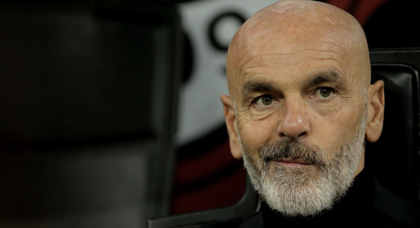 Serie A's sacking season in full flow: Who's next?