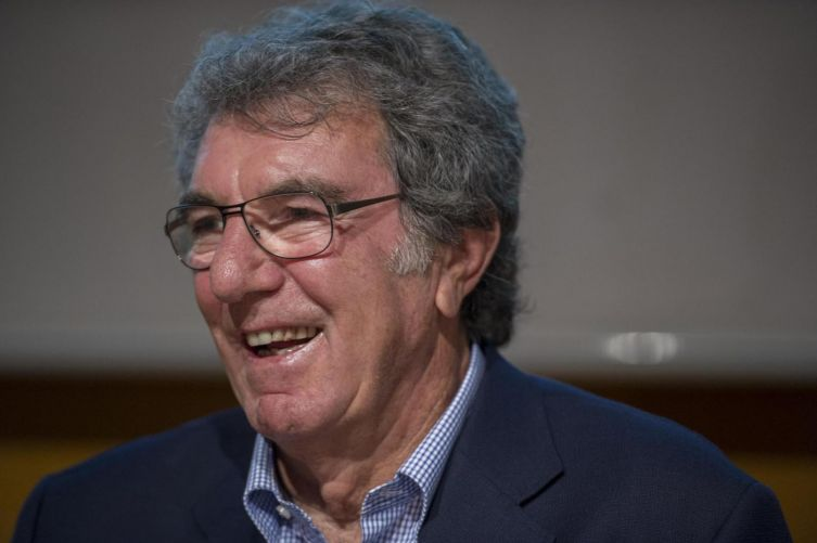 Zoff: Juventus can win the Champions League