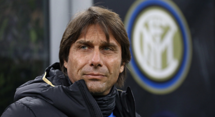 Conte needs tools to fix Inter's second half struggles