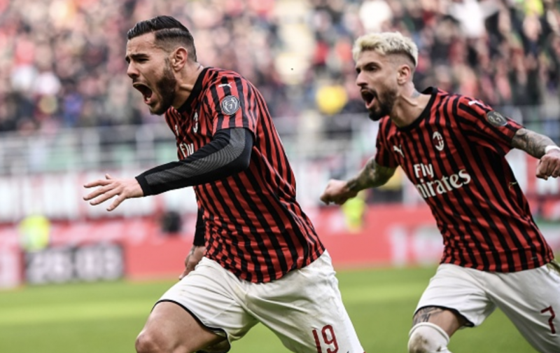 AC Milan's good, bad and ugly