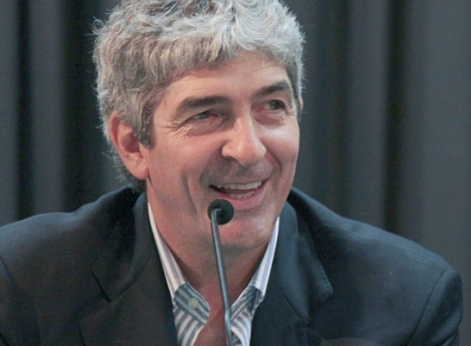 Sconcerti: Paolo Rossi was like The Beatles but humble | Forza Italian  Football
