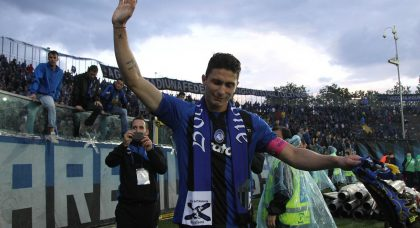 Caldara's return to Atalanta allows him to take the step forward he left Bergamo to make