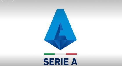 Forza Italian Football Serie A News Results Fixtures Analysis
