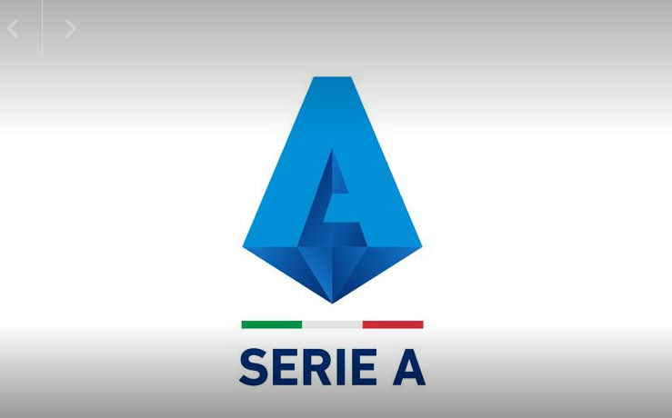 Serie A 2020/21 Preview: A season of hope? | Forza Italian Football