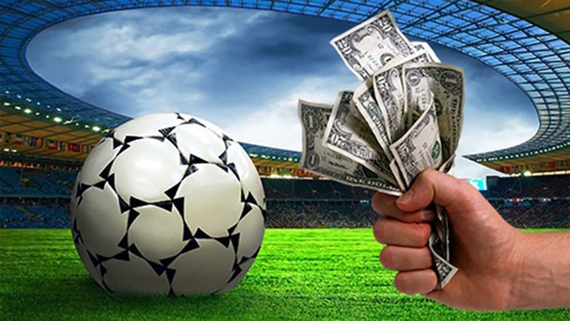 Online Sports Betting v Online Gambling | Forza Italian Football