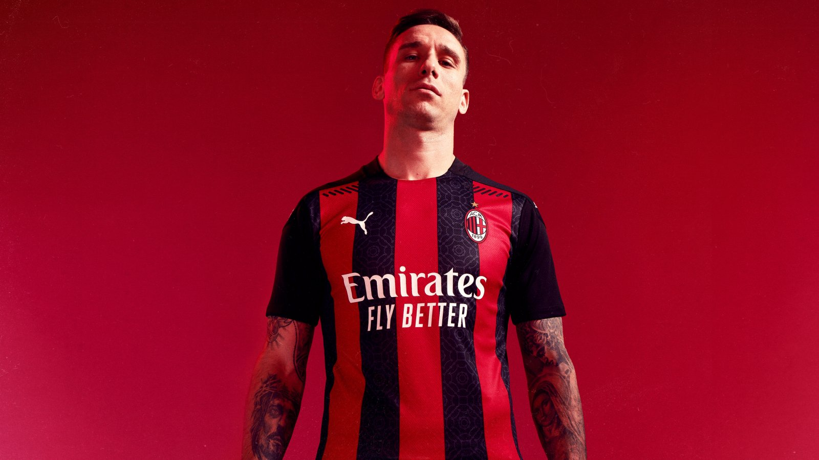 New Ac Milan Shirt Sees 1700 Percent Increase In Sales Forza Italian Football