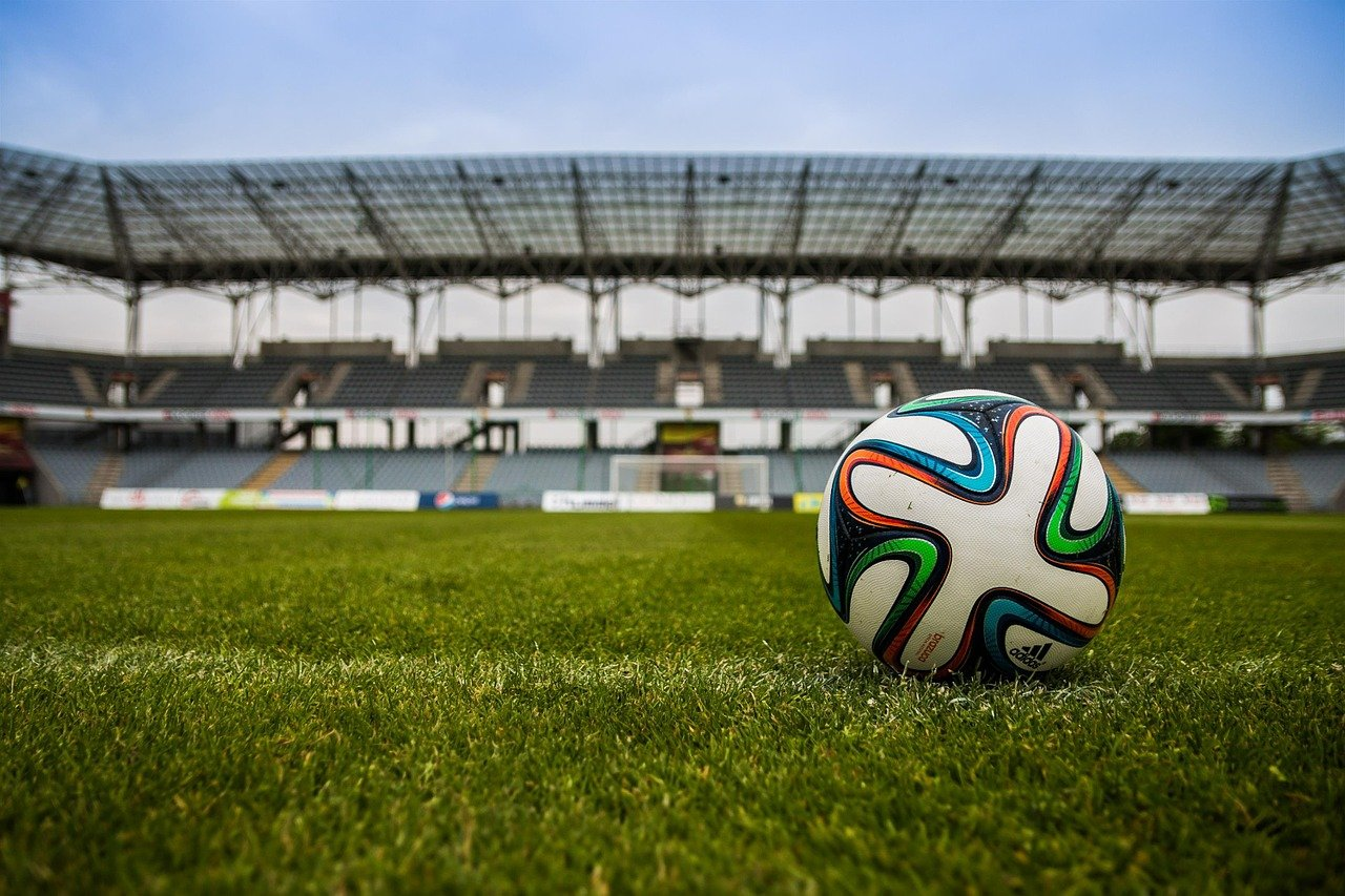 Guide to betting on Football in 2021 | Forza Italian Football