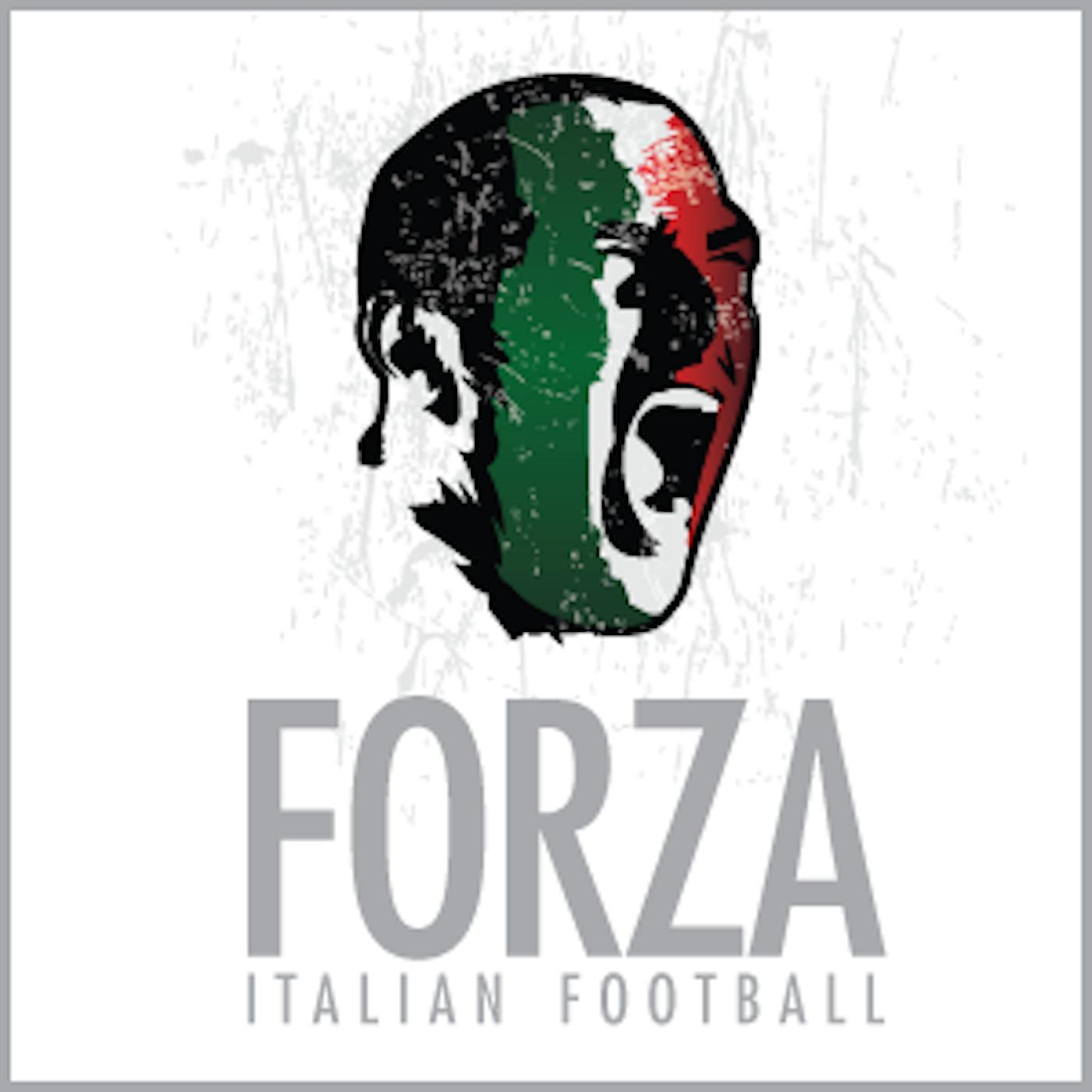Forza Italian Football Club Focus